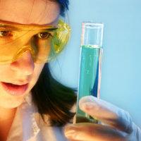 Proteinurie und Embolierisiko