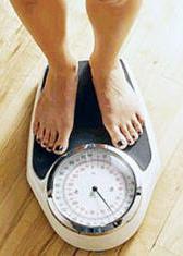 Übermäßiger Proteinkonsum kann Übergewicht verursachen