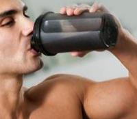 Man sollte zu viele Proteine vermeiden und statt dessen Kraftübungen bevorzugen
